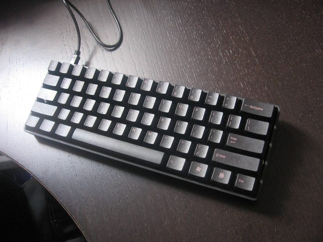 Mechanical_Keyboard_95.jpg