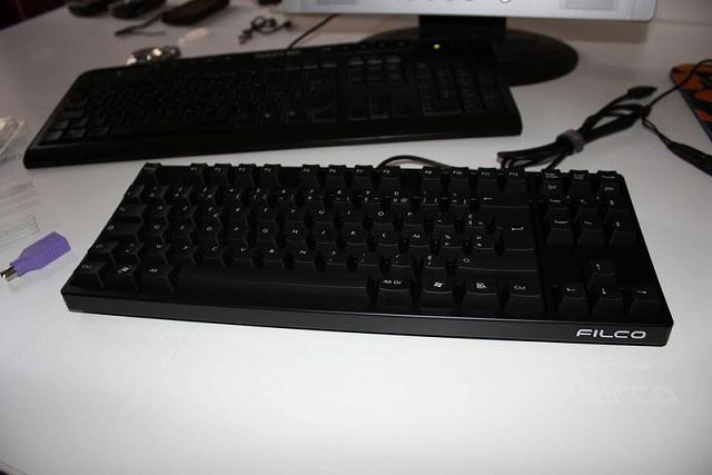 Mechanical_Keyboard_96.jpg