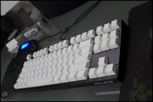 Mechanical_Keyboard_99.jpg