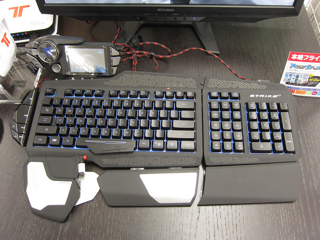 Mouse-Keyboard1211_02.jpg