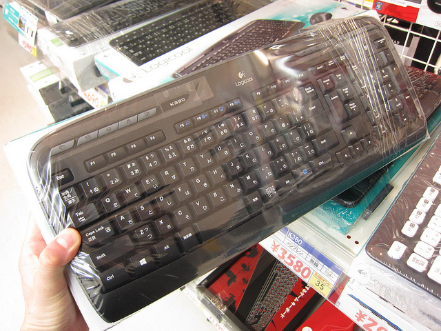 Mouse-Keyboard1211_07.jpg