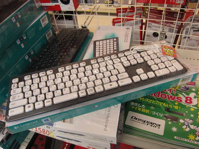 Mouse-Keyboard1211_08.jpg