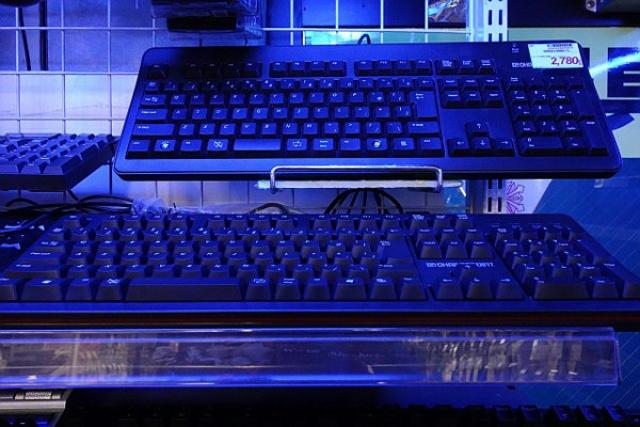 Mouse-Keyboard1212_03.jpg
