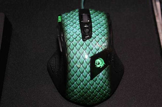 Mouse-Keyboard1212_04.jpg