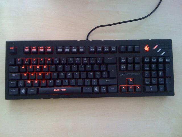 Mouse-Keyboard1212_06.jpg