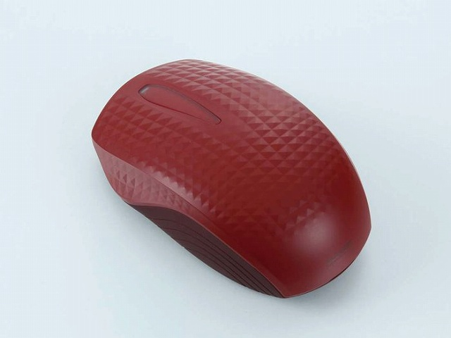 Mouse-Keyboard1301_03.jpg