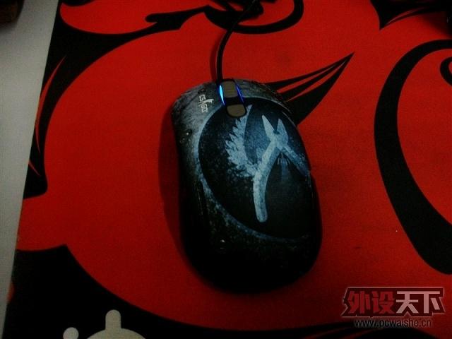 Mouse-Keyboard1301_06.jpg