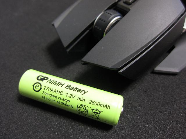 Mouse_Battery_02.jpg