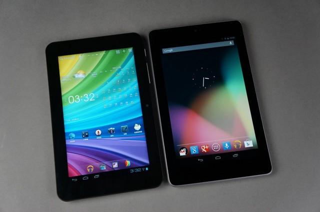 N70_Nexus7_01.jpg