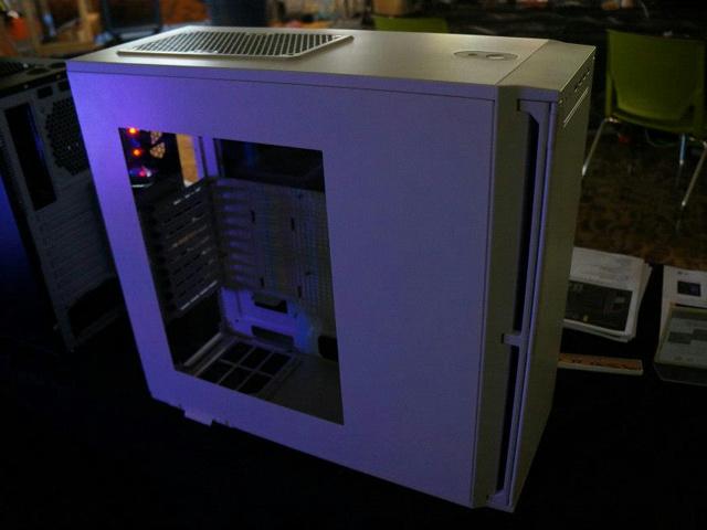 P280-MW_Window_01.jpg