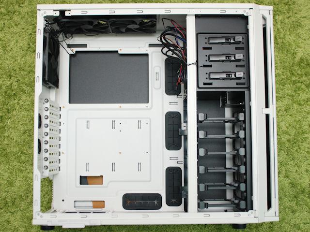 P280-MW_Window_07.jpg