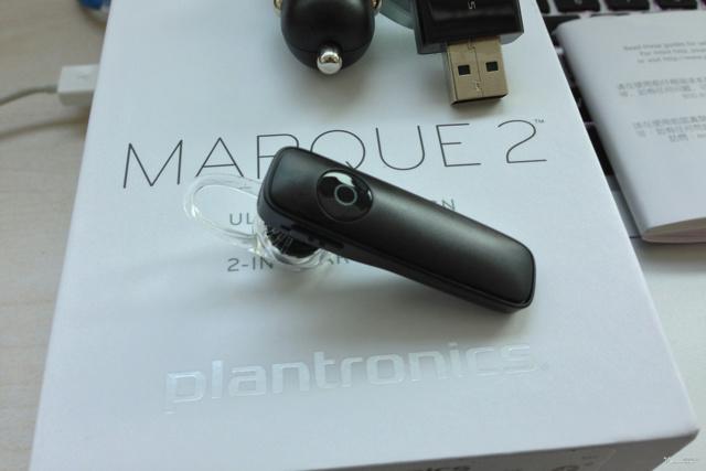 Plantronics_Marque2_M165_01.jpg