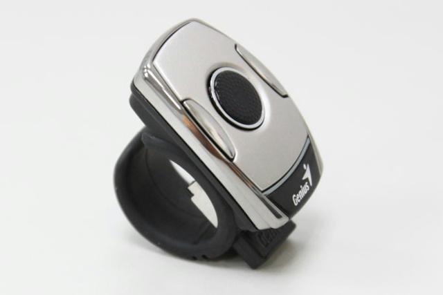 Ring_Mouse2_03.jpg
