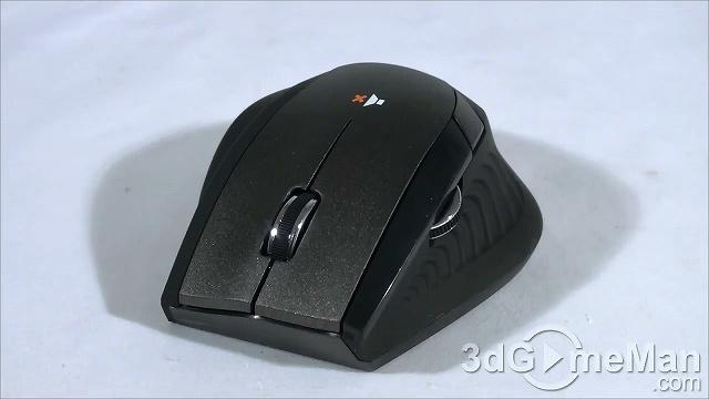 SM-5000_17.jpg