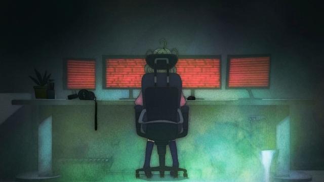 Sasamisan_Chair_04.jpg