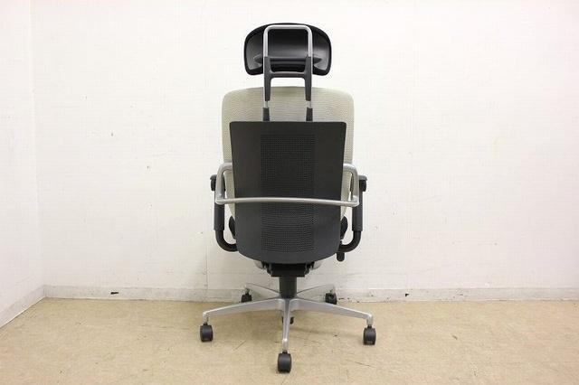 Sasamisan_Chair_05.jpg