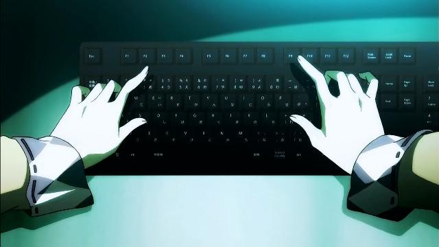 Sasamisan_Keyboard_05.jpg