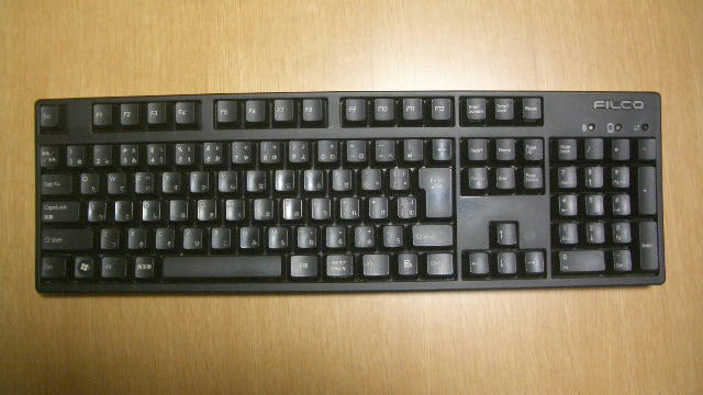 Sasamisan_Keyboard_07.jpg
