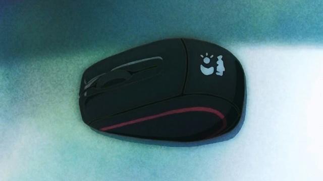 Sasamisan_Mouse_04.jpg
