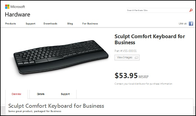 Sculpt_Comfort_Keyboard_for_Business_01.jpg