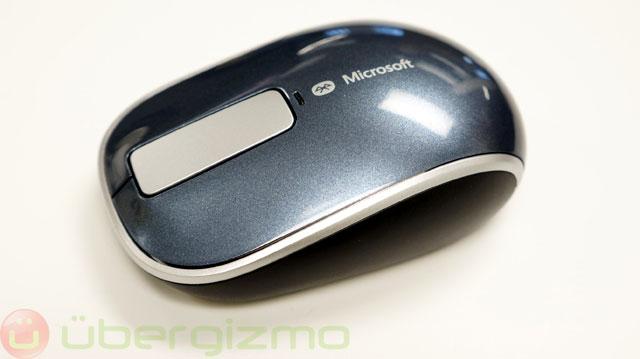 Sculpt_Touch_Mouse_01.jpg