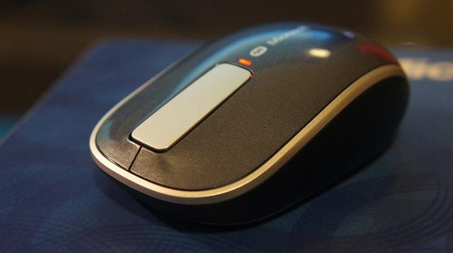 Sculpt_Touch_Mouse_03.jpg