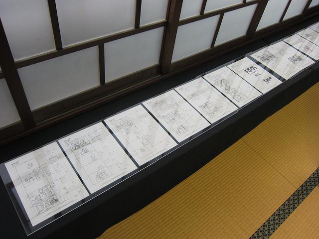 Shokei_no_michi2012_12.jpg