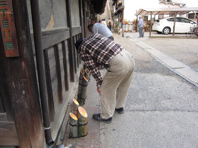 Shokei_no_michi2012_13.jpg