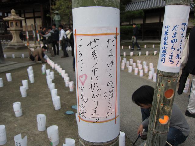 Shokei_no_michi2012_22.jpg