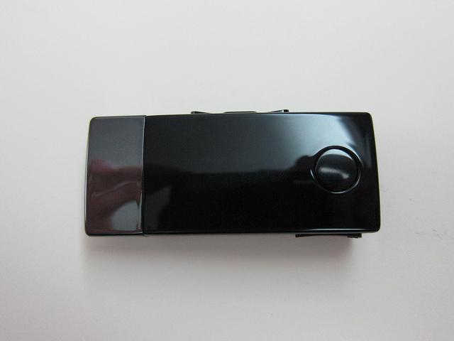 Sony_MW1_15.jpg