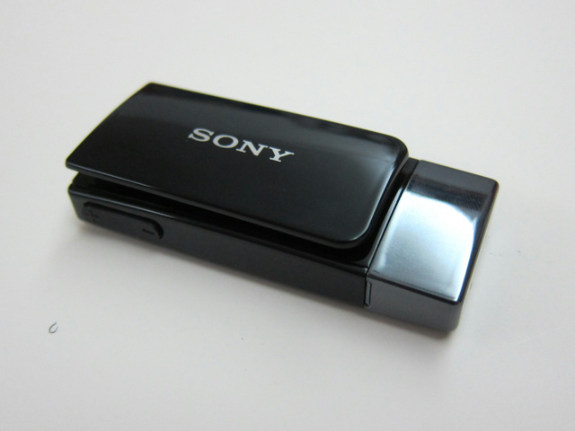 Sony_MW1_21.jpg