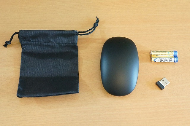 Stealth_Touch_Mouse_02.jpg