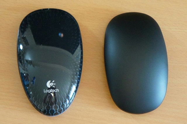 Stealth_Touch_Mouse_06.jpg