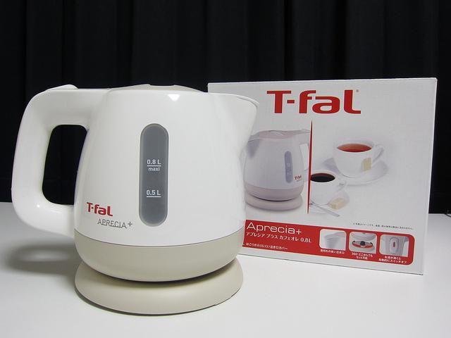 T-fal_BF8051JP_01.jpg