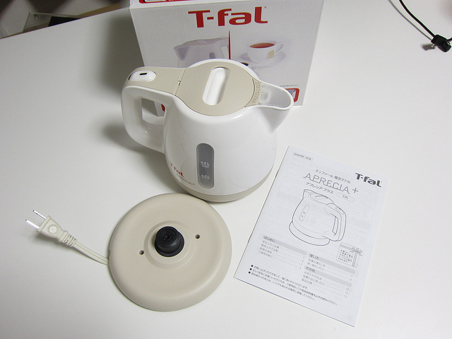 T-fal_BF8051JP_02.jpg