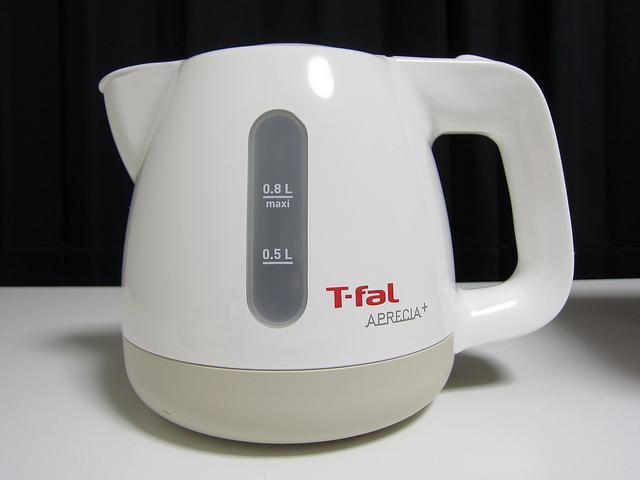 T-fal_BF8051JP_03.jpg
