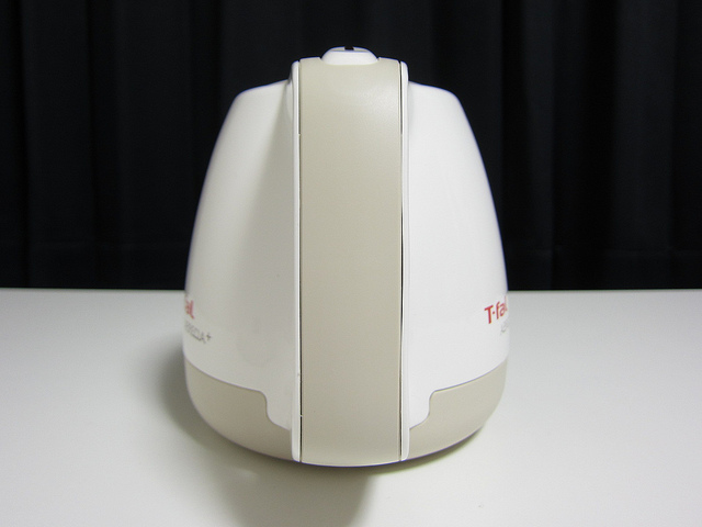T-fal_BF8051JP_05.jpg