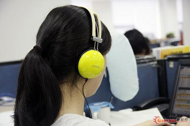TARI_TARI_Headphones_06.jpg