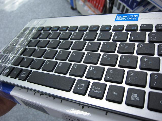 TK-FBP037_06.jpg