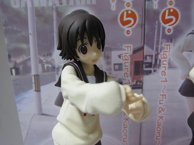 Tamayura_Figure1_04.jpg