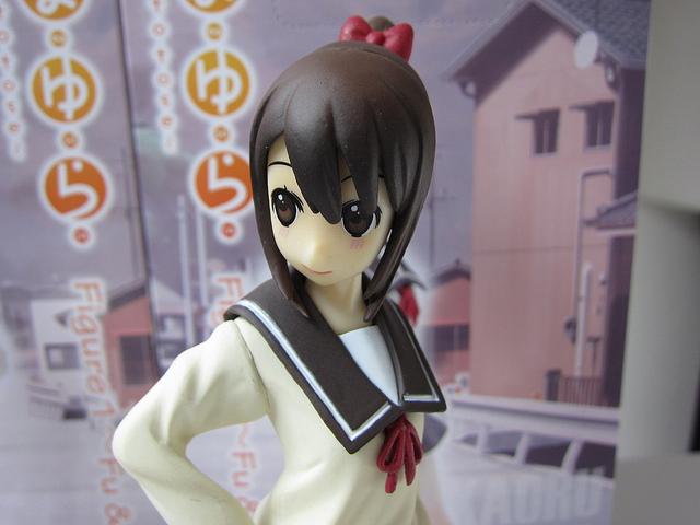 Tamayura_Figure1_06.jpg