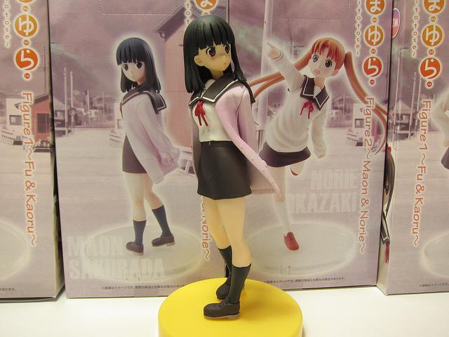 Tamayura_Figure2_02.jpg