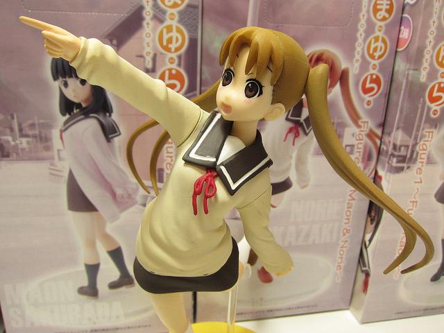 Tamayura_Figure2_06.jpg