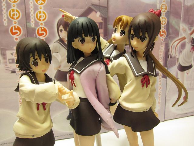Tamayura_Figure2_09.jpg