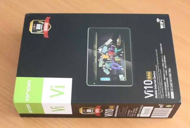 Vi10_Elite_02.jpg