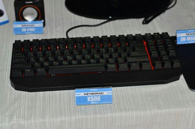 ZM-K500_01.jpg