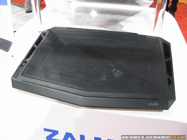 ZM-NC11_01.jpg