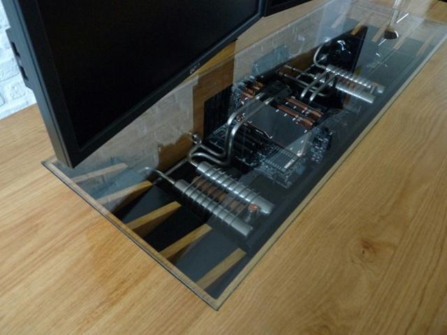 built-in_PC-Desk_05.jpg