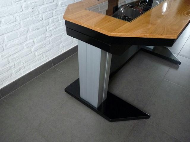 built-in_PC-Desk_06.jpg