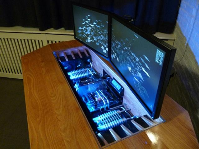 built-in_PC-Desk_08.jpg
